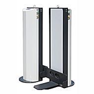 Aluminium Profile System Series 45